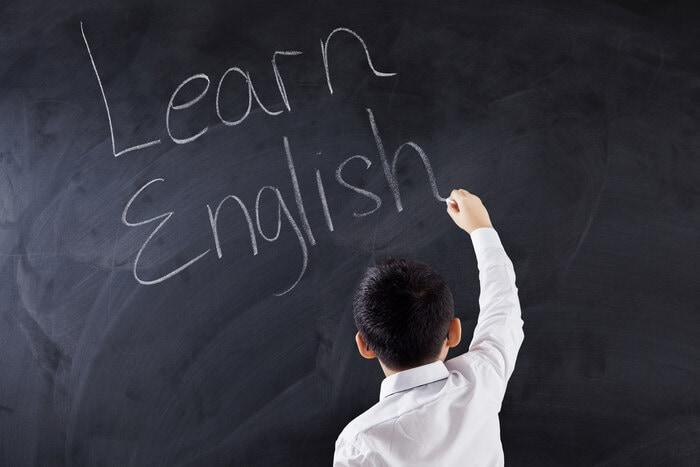 I pronomi in inglese: quali sono e come si usano