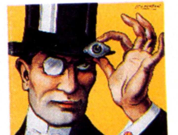 Lupin: origini, storia e curiosità sul ladro gentiluomo
