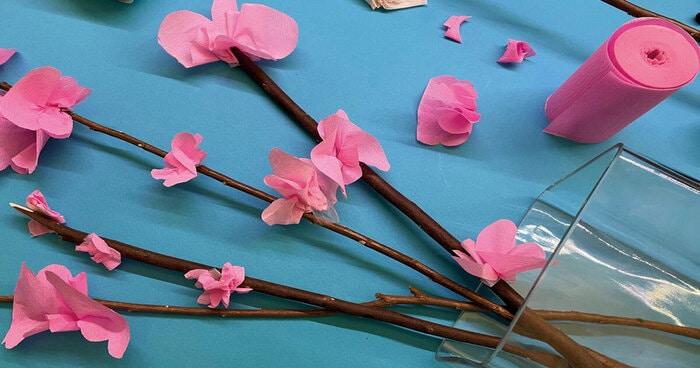 FJ Lab: fiori che rispettano la natura (VIDEO)