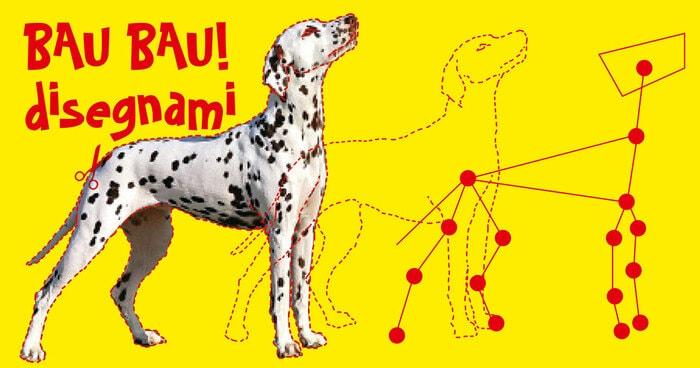 FJ Lab: facciamo il ritratto al cane!