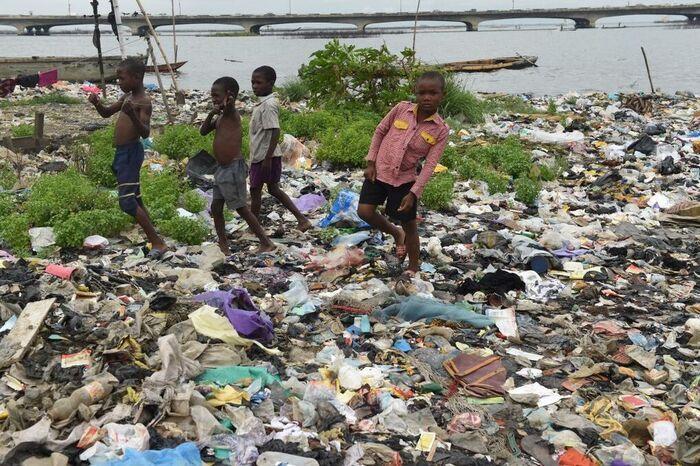 Chi sono i bambini stregoni dell'Africa?