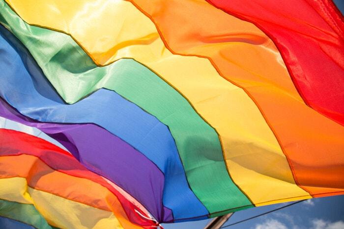 Cosa significa LGBTQ+?