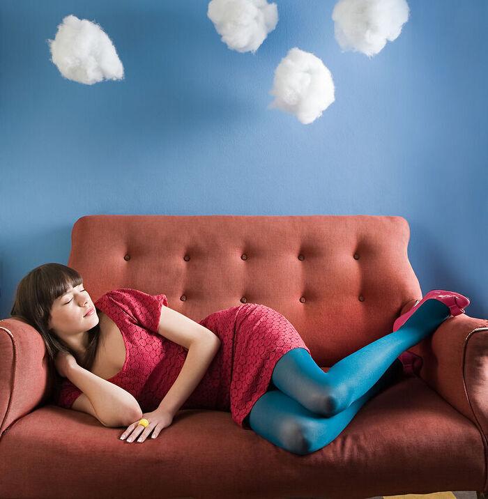 Lo sapevi che: 10 curiosità che devi assolutamente conoscere sul sonno