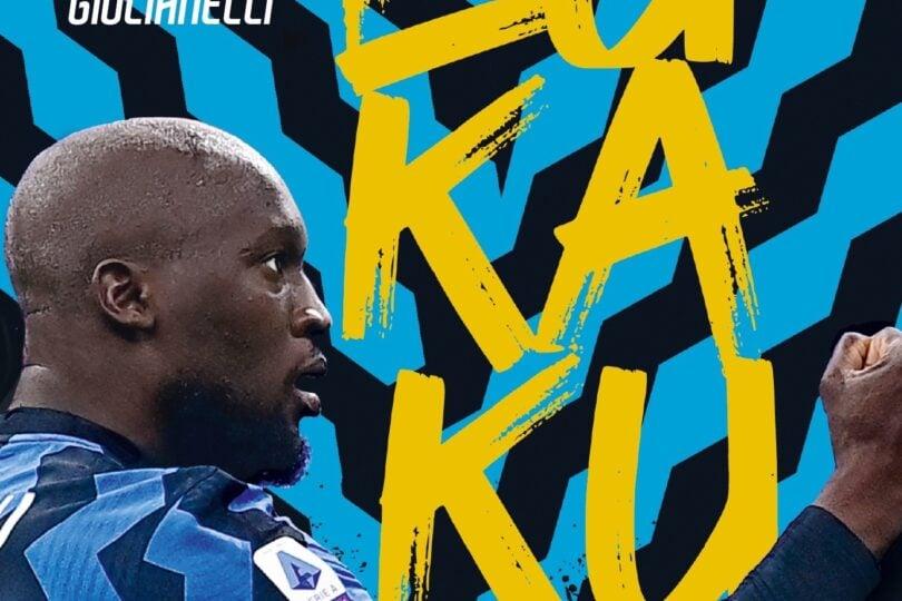 Euro2020: 10 bellissimi libri sul calcio per ragazzi