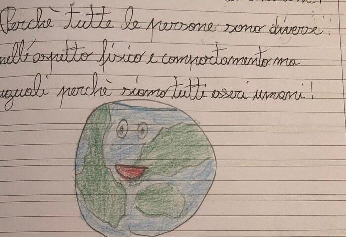 Junior Reporter: il diario del coronavirus
