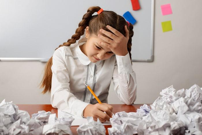 Indovinelli per bambini: i più difficili e impegnativi