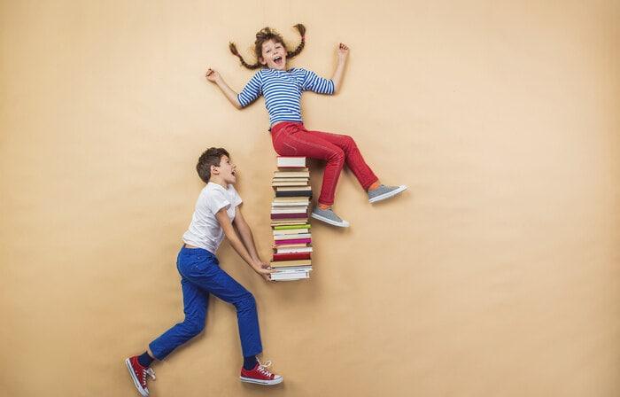 Consigli per il ritorno a scuola: 10 dritte per iniziare senza stress