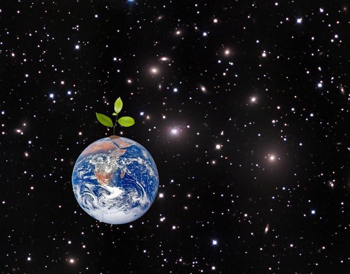 COP26 che cos'è e a cosa serve