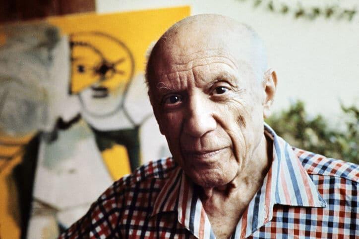 Chi era Pablo Picasso? Vita, opere e curiosità