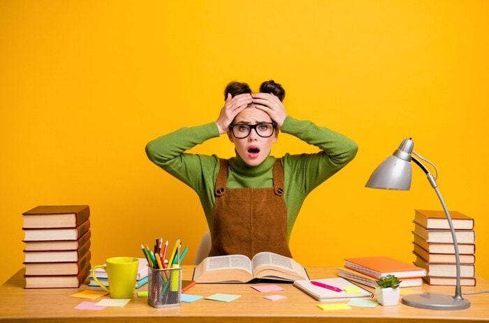 Qual è la differenza tra preposizione articolata e articolo partitivo?