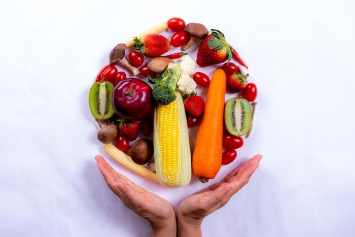 Giornata Mondiale dell'Alimentazione: cosè?