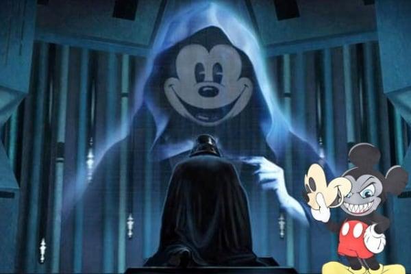 Disney | È vero che nei suoi film ci sono messaggi subliminali nascosti?