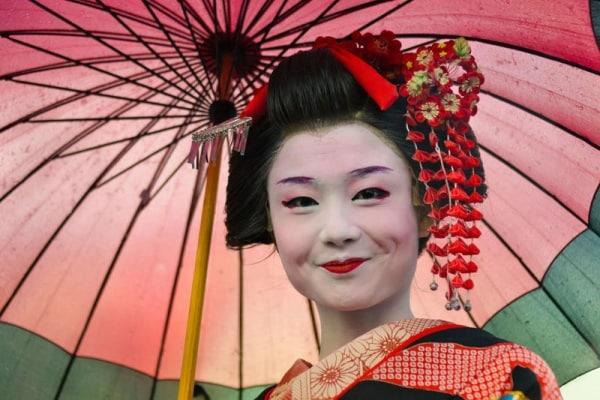 Mondo | 10 curiosità che (forse) non sai sul… Giappone