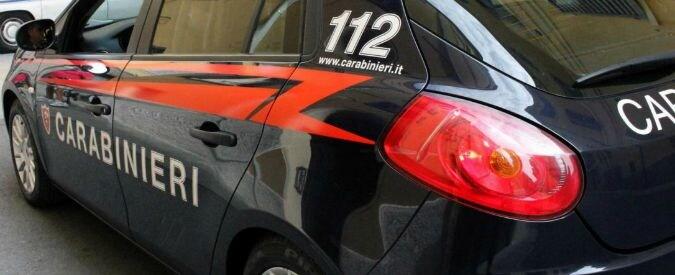 9 pazze risate con i Carabinieri!