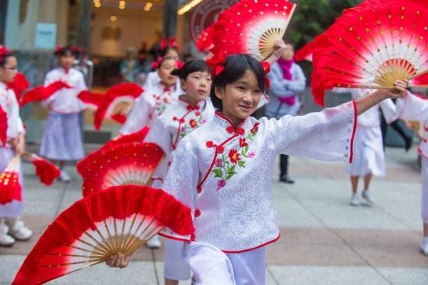 Mondo | 10 curiosità che (forse) non sai sulla… Cina