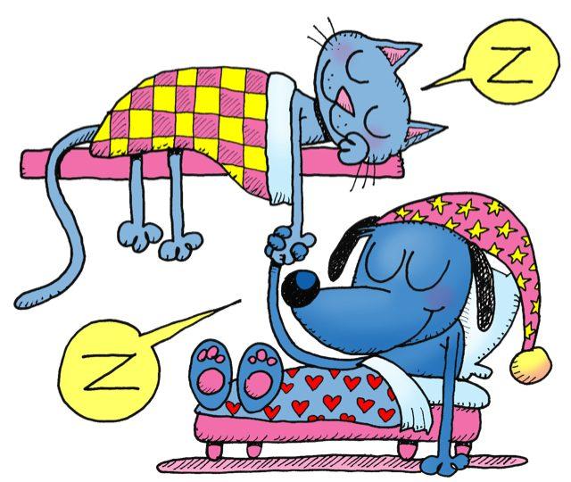 È ufficiale: dormire di più e iniziare le lezioni più tardi fa rendere meglio a scuola