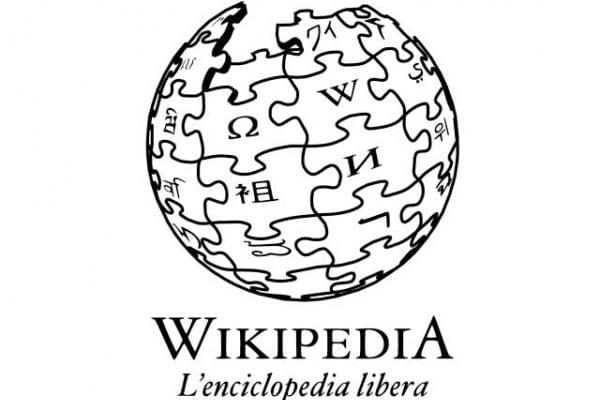 Chi ha inventato Wikipedia?