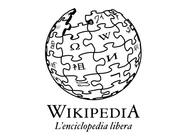Lavoretti Di Natale Wikipedia.Chi Ha Inventato Wikipedia Focus Junior
