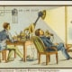 Video chiamata, treni elettrici e bus volanti. Così nel 1910 immaginavano il XXI secolo! / Image 6