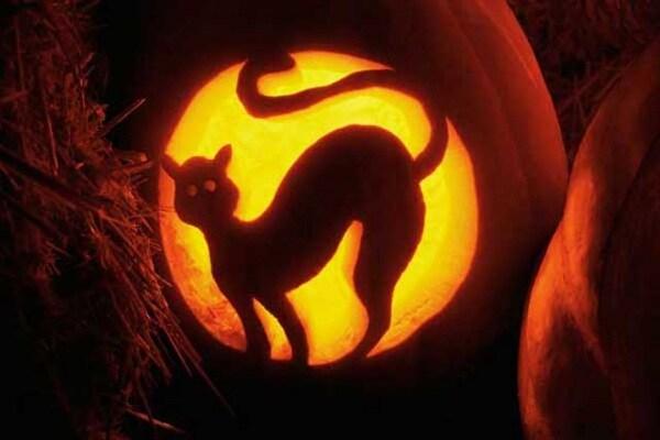 La vera storia | Halloween e le sue tradizioni