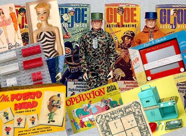Lo sapevi che? | Molti dei giochi che usi oggi sono… antichi!