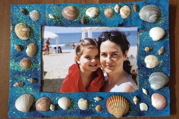 Le ultra foto delle vacanze estive dei lettori |2