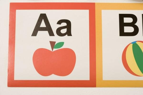 Grammatica | Quando usare le lettere maiuscole correttamente