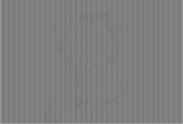 Illusioni ottiche: trova il gatto nascosto