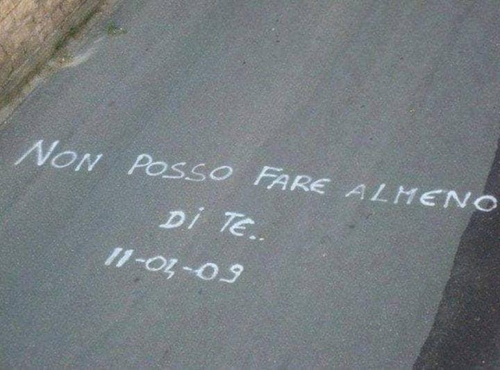 Frasi D Amore Divertenti Focus Junior