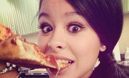 Quando una pizza salva la vita: 5 curiosità sulla pizza