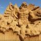 Capolavori di sabbia. Le più belle sculture di sabbia del mondo! / Image 10