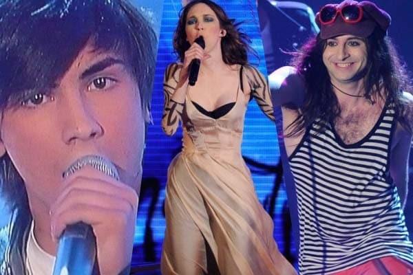 X Factor 4, la finale: chi vincerà?