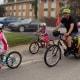 Guida pratica | Come scegliere la giusta misura della bicicletta / Image 1