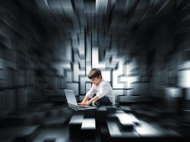 """Oggi è il """"safer internet day""""  10 consigli per navigare in sicurezza!"""