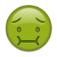 Emoji 2016 | Tutte le novità delle icone più divertenti / Image 22