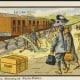 Video chiamata, treni elettrici e bus volanti. Così nel 1910 immaginavano il XXI secolo! / Image 10