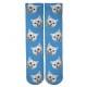 Occhi di gatto... blu | Le foto di Coby, il gatto che incanta i social! / Image 4