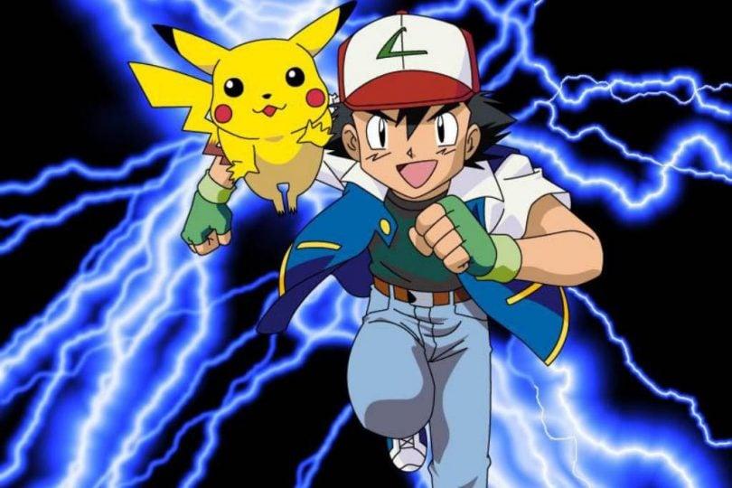 Lo sapevi che | 10 curiosità sui Pokémon