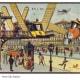 Video chiamata, treni elettrici e bus volanti. Così nel 1910 immaginavano il XXI secolo! / Image 2