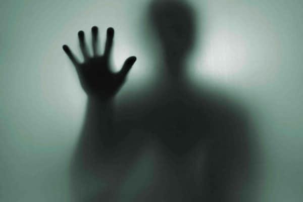 Esistono i Fantasmi?