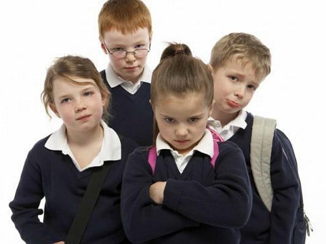 Qual è la tua materia scolastica preferita?