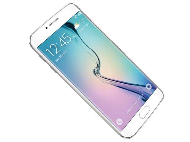 7e133be6e4 Chi ha inventato il telefono cellulare? - Focus Junior