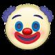 Emoji 2016 | Tutte le novità delle icone più divertenti / Image 24