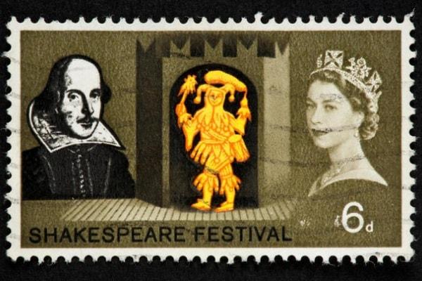 Shakespeare: vita e opere del Bardo immortale