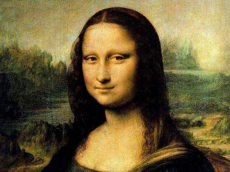 Foto Quiz | Quante ne sai sull'arte?