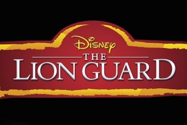 The Lion Guard | Arriva la nuova serie ispirata al Re Leone!