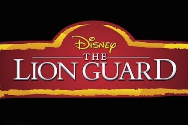 The Lion Guard | Arriva la nuova serie ispirata al Re Leone!