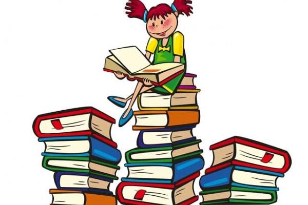 Metodi di studio | 5 consigli per imparare al meglio ogni materia