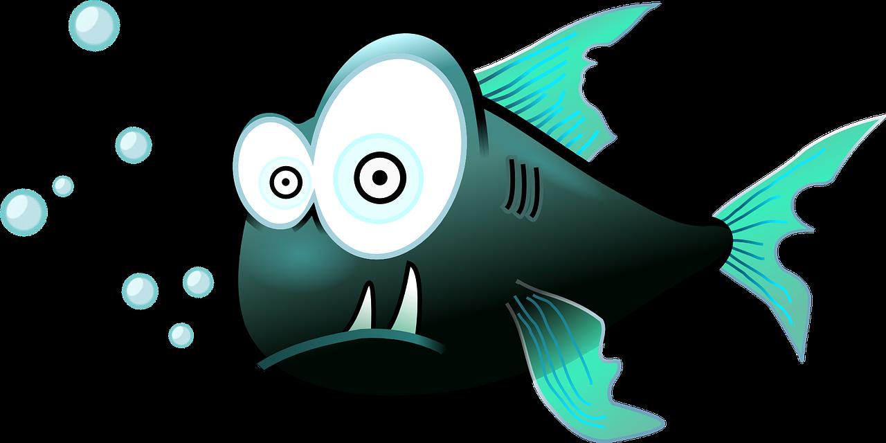 """Da dove viene il detto """"l'ospite è come il pesce: dopo tre giorni puzza""""?"""