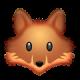 Emoji 2016 | Tutte le novità delle icone più divertenti / Image 26
